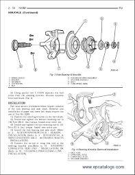 chrysler jeep liberty 2002 2005 repair manual cars repair manuals enlarge repair manual chrysler jeep liberty 2002 2005 3 enlarge