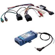 pac c2r gm11b wiring interface pac image wiring pac c2r gm11b wiring interface pac auto wiring diagram schematic on pac c2r gm11b wiring interface