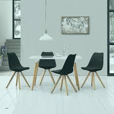 Stühle Stapelbar Gepolstert Moderne Stuehle Esszimmer