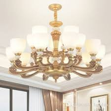 chinese style lighting. Modern Chinese Style High End Chandelier Lights Lanterns Zinc \u2026 Refer To Lighting ( S