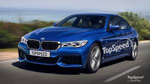 2018 bmw g20. simple g20 image  rendered image of the 7thgeneration g20 bmw 3 series credit  wwwtopspeedcom for 2018 bmw g20