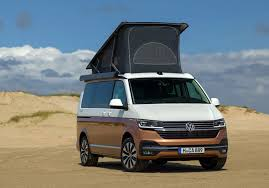 Ebay has a mercedes camper van for how to save money on your used mercedes motorhome ebay purchase. It S Absurd The New Vw California Camper Van Isn T Sold In The Us Here S Why