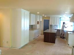 for interior painting average to paint a bedroom how much to paint a room