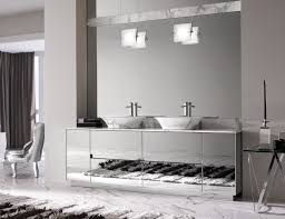 italian bathroom faucets. Milldue Four Seasons 04 Steel Luxury Italian Bathroom Vanities New Faucets I