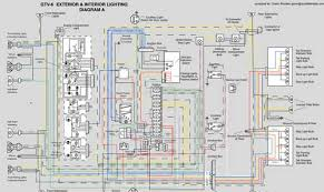 scalable color gtv6 wiring diagram part 1 lighting alfa here s a preview of what it looks like again the pdf for the actual file this is a lo res jpg