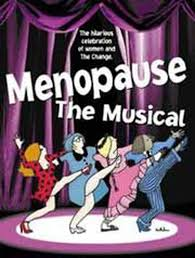 Asf Montgomery Seating Chart See Menopause The Musical At Asf