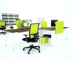 Futuristic office furniture Desk Futuristic Office Chair Focus On Modern Green Office Chair Design Feat Tall Windows Idea And Cool Computer Desk Futuristic Office Furniture Design Tall Dining Room Table Thelaunchlabco Futuristic Office Chair Focus On Modern Green Office Chair Design