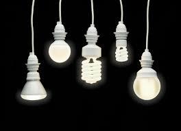 innovative fluorescent light fixture not working 119 fluorescent light fixture not working what are the diffe