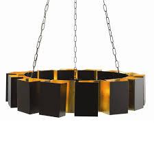 quickship vaughn chandelier bronze