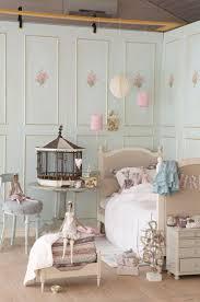 sets girls bedroom. Full Size Of Bedroom Design Girl Nursery Ideas Boys Sets Girls Rooms Little Room Blue
