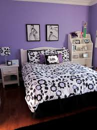 Paint Color For Teenage Bedroom Bedroom Cool And Comfy Teenage Decor Ideas Teen Girl Wonderful