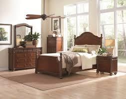 Kids Queen Bedroom Furniture Beds For Boys Kids Bedroom Decorating Ideas Boys Haammss Cheap