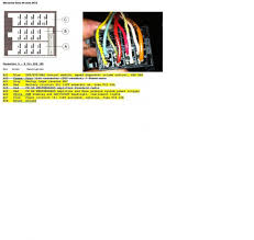 backup camera wiring help mercedes benz forum click image for larger version screenshot006 jpg views 1593 size 44 5
