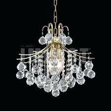chandeliers candice 4 light antique black semi flush mount crystal chandelier gold coast lighting regis