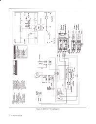 g8c10016muc11a coleman evcon wiring diagram wiring diagram site