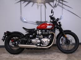 new triumph motorcycles for sale in chattanooga near nashville