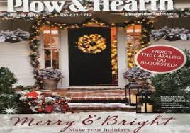 home decor catalog request lovely new free catalog request home