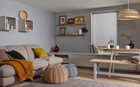 Interior Design Living Room Uk How To Get The Online Decorators In To Redesign A Room For Less