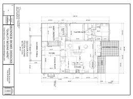 Bunker Designs 100 Underground Bunker Floor Plans Bunkersimawesome Secret