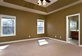color schemes for brown furniture. Brown Bedroom Color Schemes Light Wall Awesome Best Paint Colors Ideas On With For Furniture W