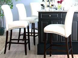 leopard dining chair gorgeous leopard print dining chair cow print dining chair leopard print dining set