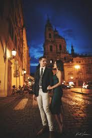 Celeste + Dillon surprise marriage proposal photos Prague 022 - Prague  wedding & portrait photographer