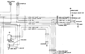 chevrolet wiring diagram classic chevrolet 1954 chevrolet wiring diagram top right