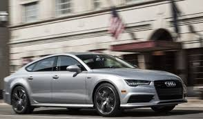 2018 audi for sale. perfect 2018 new 2018 audi a6 for sale for audi