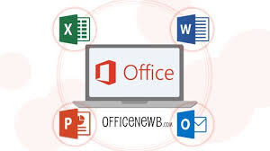 Microsoft Office Coupons Kyle Pew Udemy Coupon Deals Udemy Coupon Code 100 Coupons