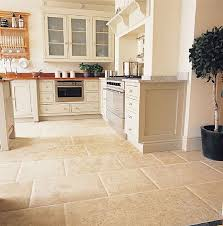 sandstone floor tiles. Aged And Pillowed Lanvignes Tiles Sandstone Floor R