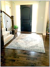 wonderful 3x5 rugs target entryway best house as home goods decor ideas for entry way round rugs rug target amazing 3x5