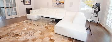 cinema room furniture. Modren Furniture Blub Seat Hand Built Handmade High Tech Home Theater Incliner To Cinema Room Furniture