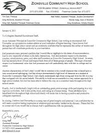 yale som application essays for harvard problems in schools essay