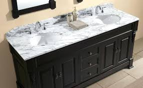 double sink bathroom vanity with top. vanity top bathroom sink impressive double tops and . with