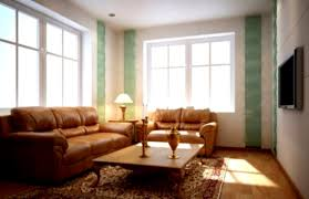 Simple Living Room Simple Living Room Designs For Small Spaces