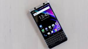 Image result for blackberry keyone review cnet