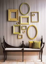 amazing wall decor living room and diy art for