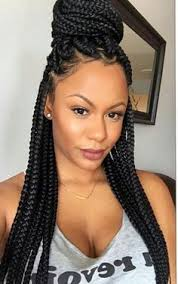 Braiding Hairstyle med size box braids pinteres 4686 by stevesalt.us