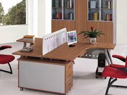 cool office furniture ideas. office furniture design concepts awesome ikea with face cool ideas