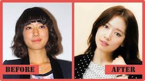 without mak 02 korean artist before and after makeup the best tips