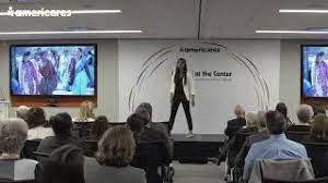#Partner4Health: Creating Pathways to Better Mental Health ft. Dr. Julie  Varughese - YouTube