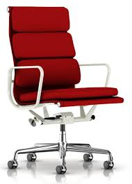 cooled office chair. large image for cooled office chair 80 photo design on h