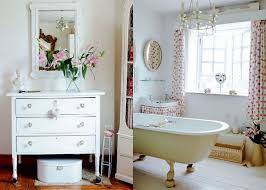 small country bathrooms. Beautiful Bathrooms Magnificent Small Cottage Bathroom Design Ideas And Inspired Interior  Country Style Sweetest Dma Homes To Bathrooms