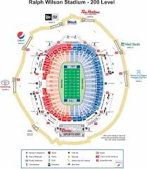 One Direction Buffalo Seating Chart One Direction Tickets For Buffalo Show For Sale At Cost