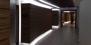 house led lighting. LED Lighting Header House Led I