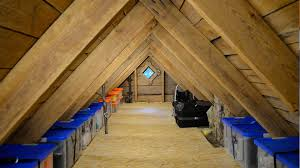 Loft Storage Attic Storage Flooring Ideas Best Attic Room Ideas 2017