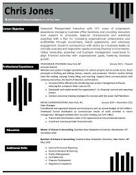 Best Free Resume Templates For Mac. Resume Templates Mac Word Free ...
