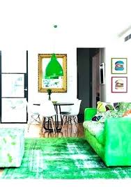 dark green area rugs green rugs for living room green rugs for living room sage green