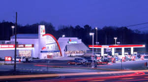 Image result for travelcenters of america