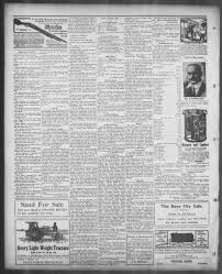 The Hays free press (Hays, Kan.), 1915-06-12page1 - Kansas Digital  Newspapers - Forsyth Library Digital Collections - Fort Hays State  University